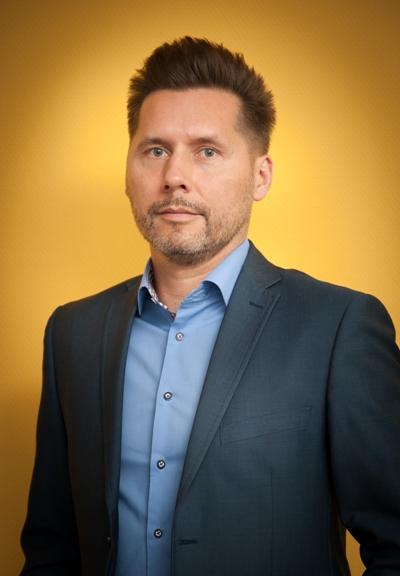 Zdjęcie Jacek Olszówka