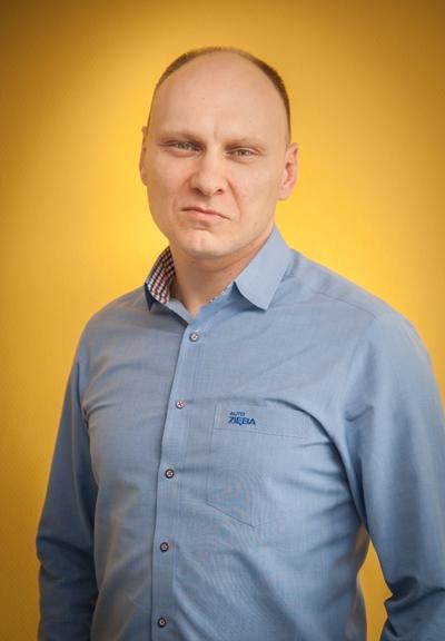 Zdjęcie Tomasz Tabor