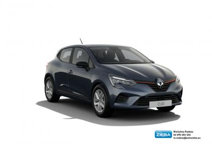 Zdjęcie Renault CLIO ZEN 100 LPG